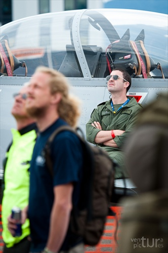 Airpower 2011