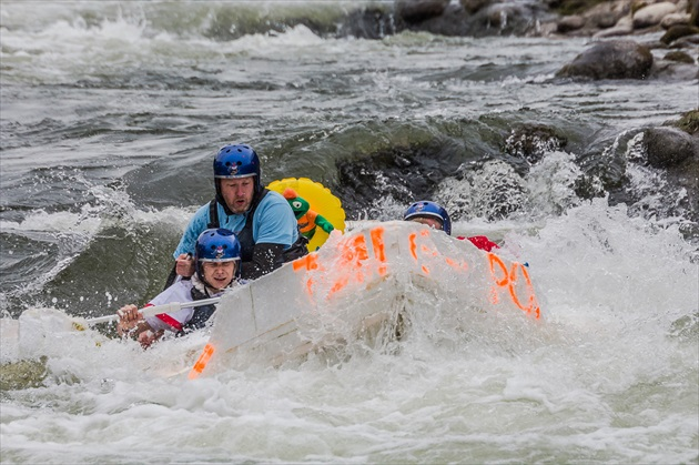 red-bull-rapids-2015-LM -I