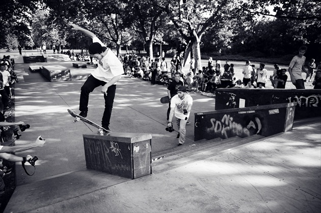MJ fs Blunt supra demo