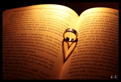 Ring of Love 2