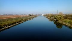 Madunický kanal